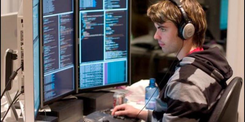 Tổng hợp sách dạy lập trình PHP cơ bản trên mạng