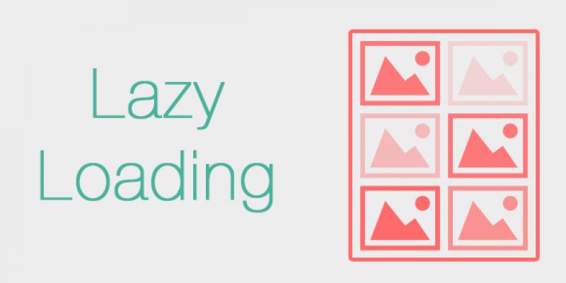Hướng dẫn lazy loading image với javascript để tăng tốc độ website