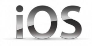 Cảnh báo Malware lây nhiễm qua thiết bị iOS