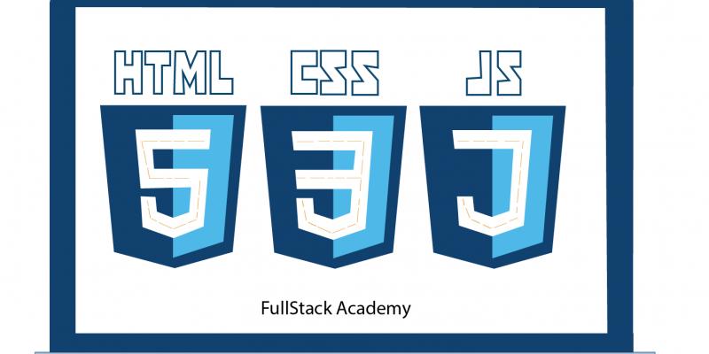 Học HTML - CSS - Javascript cơ bản